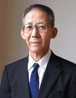 一般財団法人住まいづくりナビセンター理事長 坂本 功