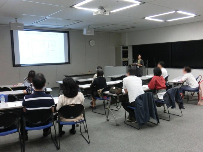 リフォーム セミナー&相談会を開催!