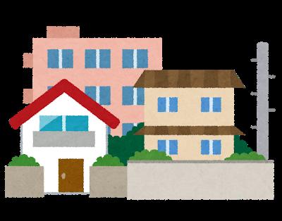改正民法と住まいに関わる契約の注意点 その3
